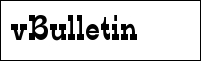 Hugues's Avatar